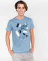Pepe Jeans Clarendon Tricou