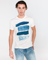 Pepe Jeans Tolson Tricou