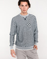 Pepe Jeans Game Sweater