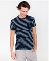 Pepe Jeans Peter T-shirt