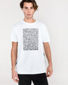 Pepe Jeans Tope T-shirt