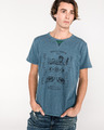 Pepe Jeans Ivor T-shirt