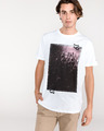 Pepe Jeans Myers T-shirt