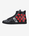 DSQUARED2 Canadian Team Sneakers