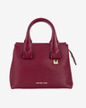 Michael Kors Rollins Small Handbag