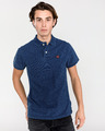 Pepe Jeans Gordon Polo Тениска