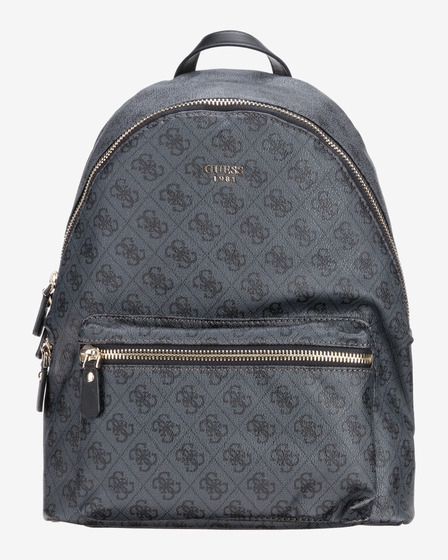 Guess Leeza Large Backpack