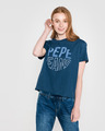 Pepe Jeans Luise Tricou