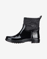 Michael Kors Blakely Boots