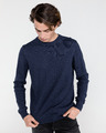 Pepe Jeans Barons Sweater