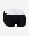 DSQUARED2 Boxers 3 Piece