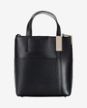 DKNY Sam Medium Handtasche