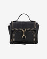 DKNY Paris Crossbody táska