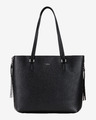 DKNY Tompson Large Torbica