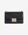 DKNY Ann Cross body bag