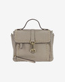 DKNY Paris Cross body bag