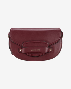 Michael Kors Cary Medium Cross body bag