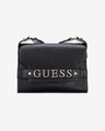 Guess Felix Cross body bag
