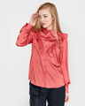 Pepe Jeans Sybyl Blouse