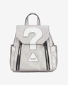 Guess Urban Sport Small Rucsac
