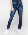 Pepe Jeans Cosie Jeans
