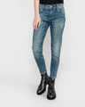 Pepe Jeans Joey Jeans