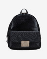Guess Tamra Small Backpack