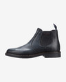 Gant Spencer Ankle boots