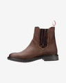 Gant Ashley Ankle boots