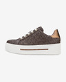 Michael Kors Ashlyn Sneakers