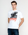 Diesel Just T-shirt