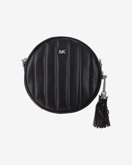 Michael Kors Canteen Medium Cross body bag