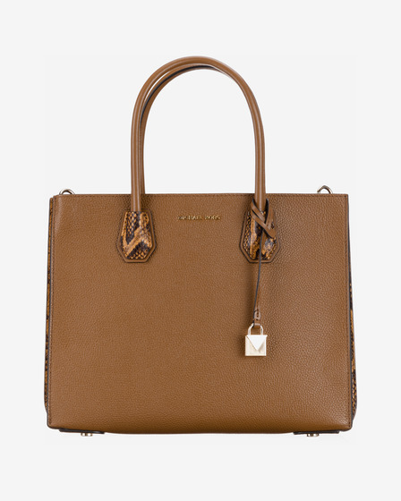 Michael Kors Mercer Large Torbica