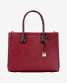 Michael Kors Mercer Large Torba