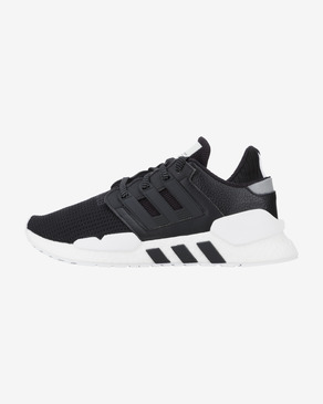 adidas Originals EQT Support 91/18 Tenisówki
