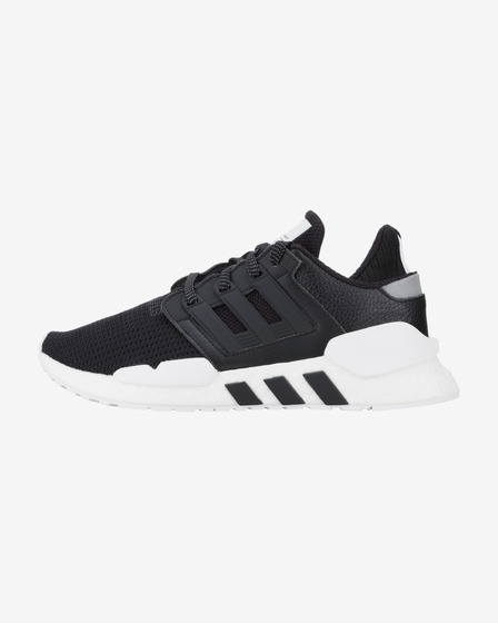 adidas Originals EQT Support 91/18 Teniși