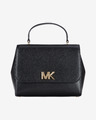Michael Kors Mott Medium Kézitáska