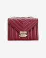 Michael Kors Whitney Small Torebka