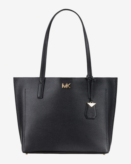 Michael Kors Ana Medium Torba