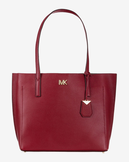 Michael Kors Ana Medium Torbica