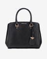 Michael Kors Benning Medium Torba