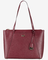 Michael Kors Maddie Medium Torba