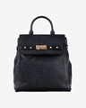 Michael Kors Addison Medium Backpack