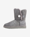 UGG Bailey Button Bling Sněhule