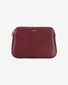DKNY Bryant Cross body bag