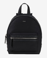 DKNY Kaden Backpack
