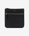 DKNY Kaden Cross body bag