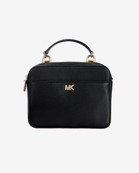 Michael Kors Mott Mini Cross body bag