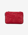 DKNY Allen Medium Cross body bag
