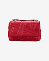 DKNY Allen Large Cross body bag